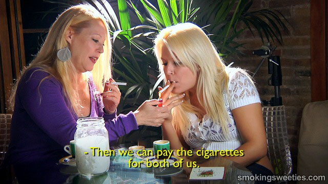 https://www.smokingsweeties.com/videos/images/uploads/carol/smoking-mother-daughter-16.jpg