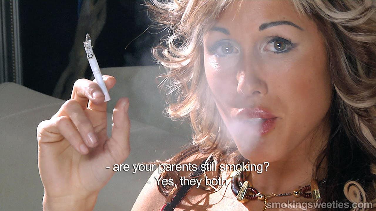 Verena dierkes oral sex