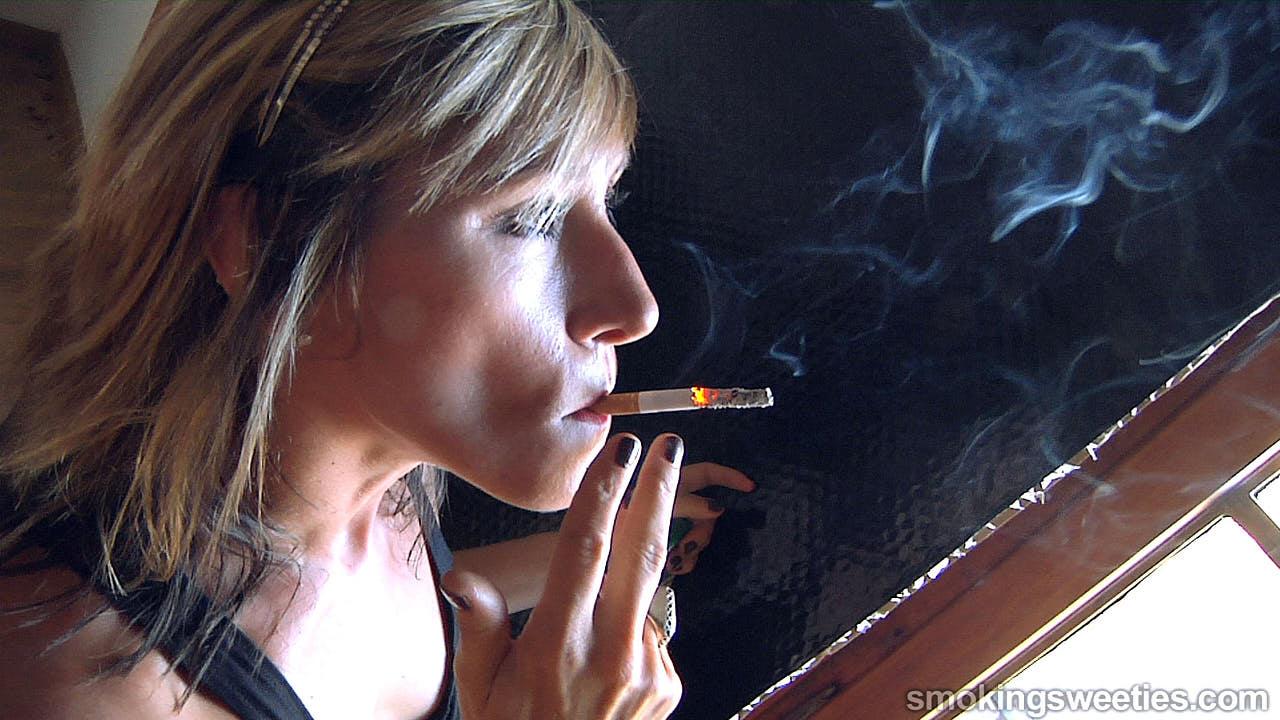 smoking sweeties free