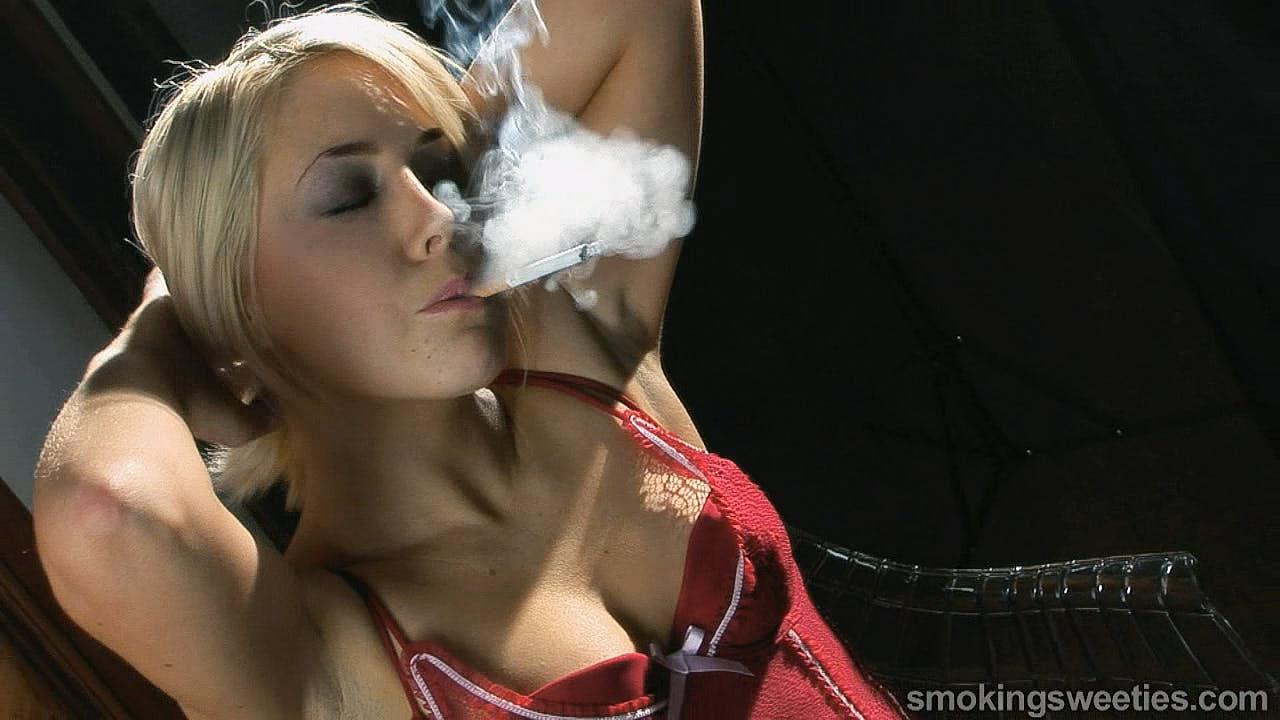 White panty sex girl