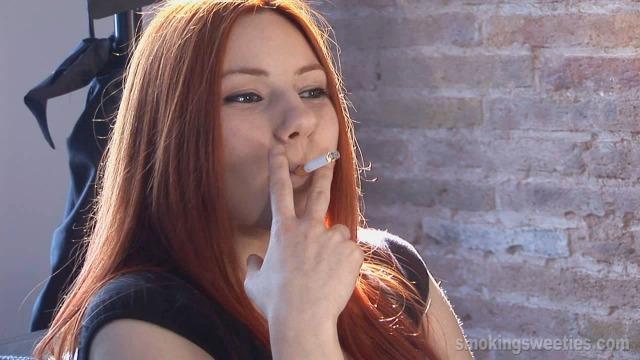 Sattya: Chain Smoker Interview