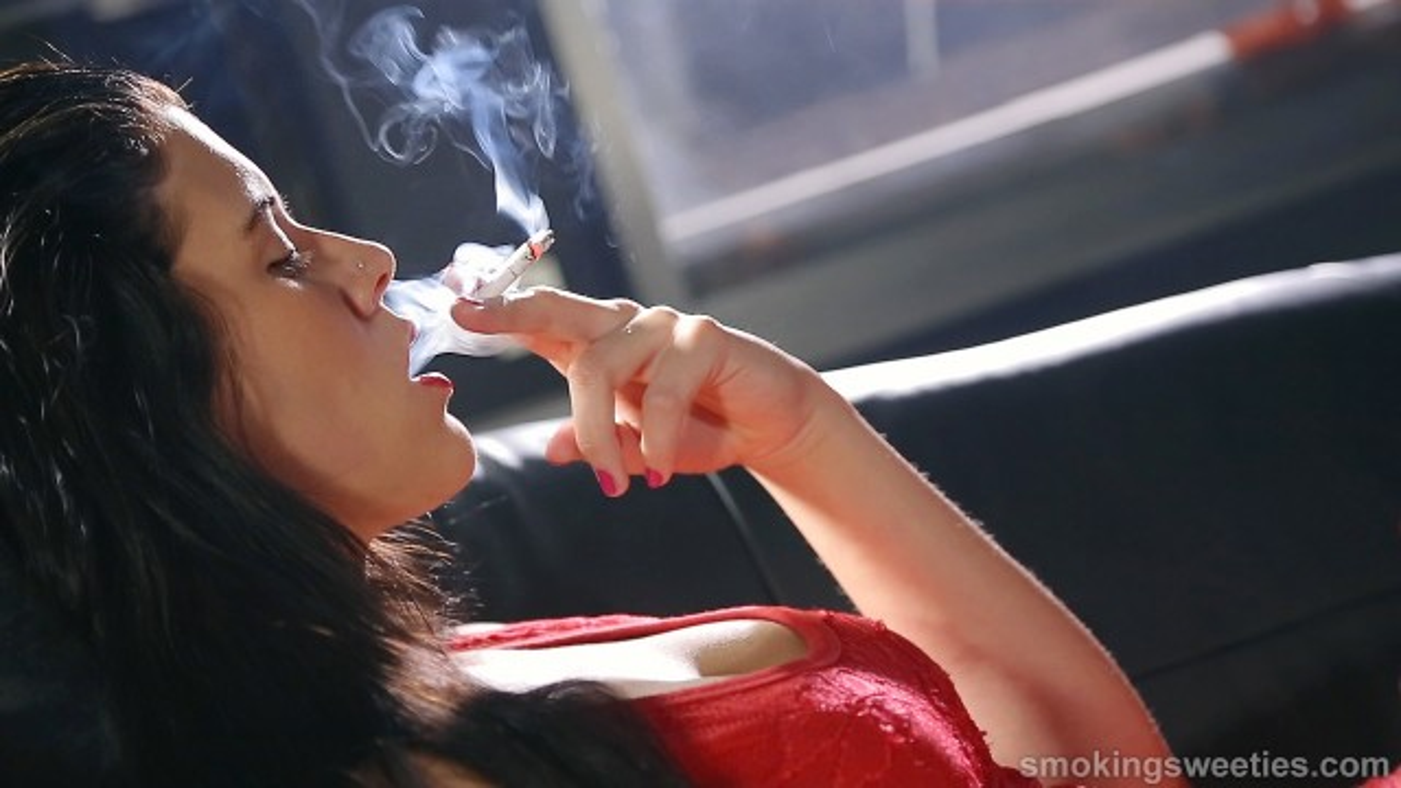 Teresa: Lolita Raucht