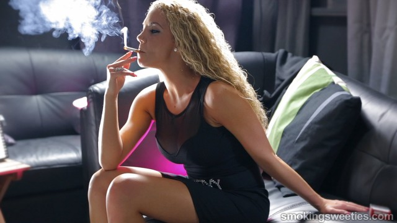 Vanessa: The Interview